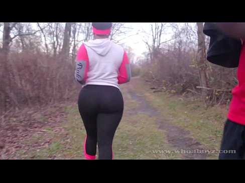 cover video cali kush se x in the woods