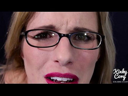 cover video cory chase i n blackmailed by my student  mp4