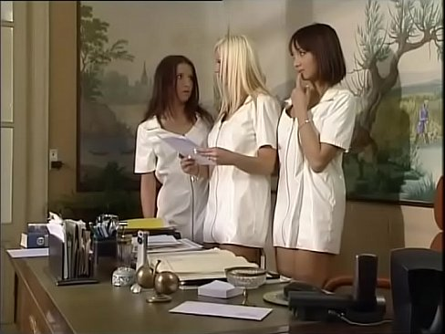 cover video the hottest scenes from european porn movies vol  11
