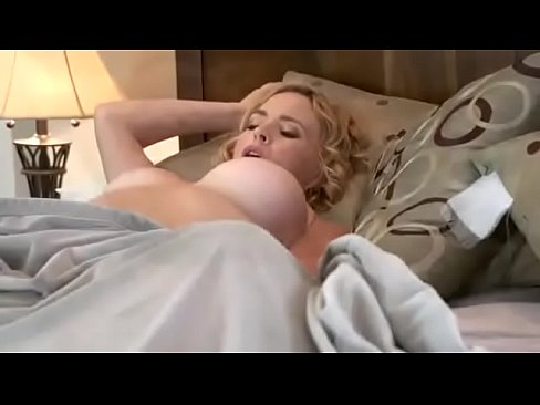 cover video chunky cougar gives a massage with a happy ending