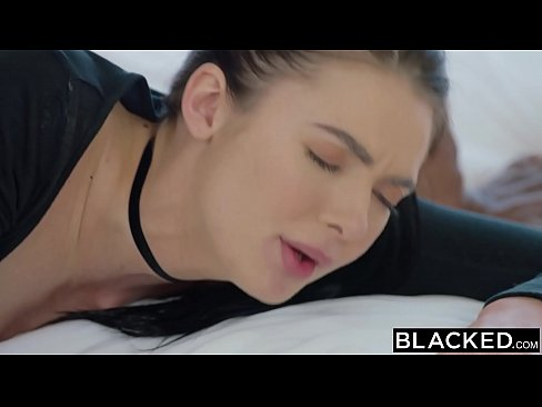 cover video blacked marl ey brinx first bbc in her ass