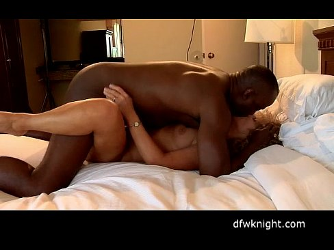 cover video hubby films  slutwife with bbc