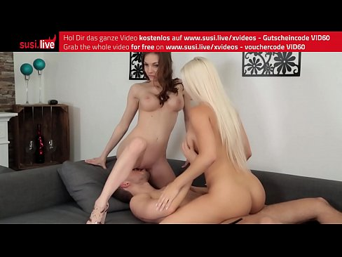 cover video s a r a    t he movie   uncut part5 5 with blanche bradburry