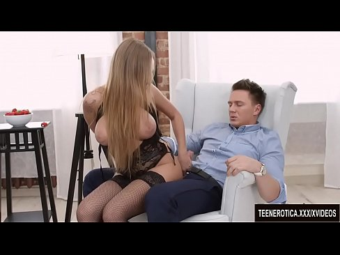 cover video young katarina muti fucked and anal