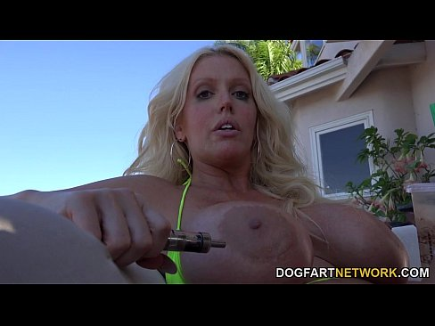 cover video alura jenson takes a huge black cock in the ass