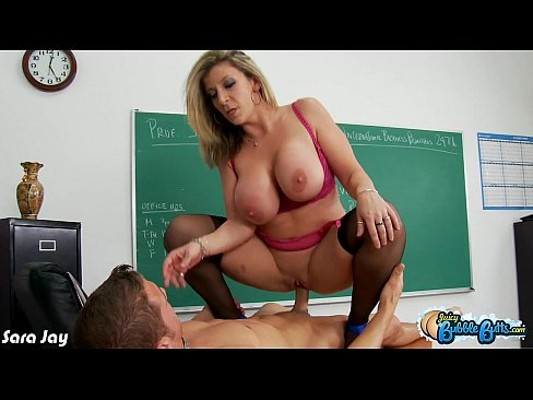 cover video big assed sara jay ride cock