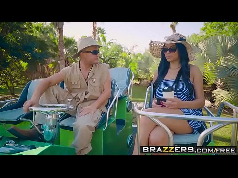 cover video brazzers   big butts like it big   swamp buggy booty scene starring bethany benz and van wylde
