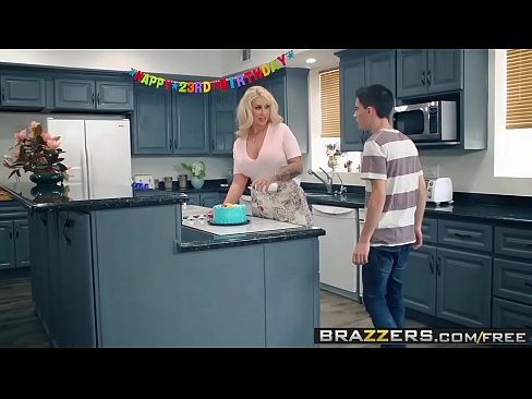 cover video s   mommy go t boobs   my friends fucked my mom scene starring ryan conner jordi el ni and ntild