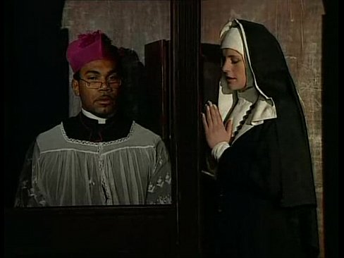 cover video priest fucks nun in confession