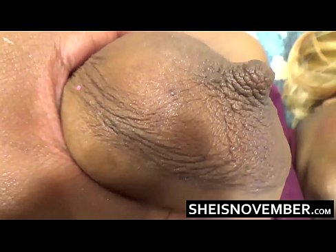 cover video white man ch eating on wife with young ebony msnovember rub big tits ass and pussy