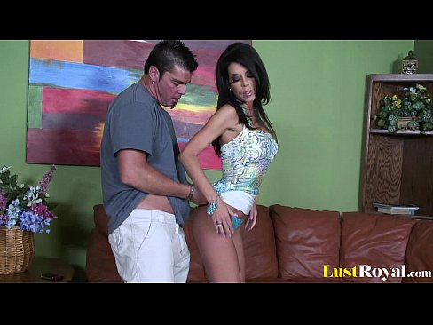 cover video slim mommy tabitha stevens with a thirsty puss