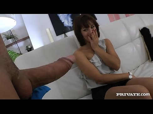 cover video galina galkina loves anal and visits private s