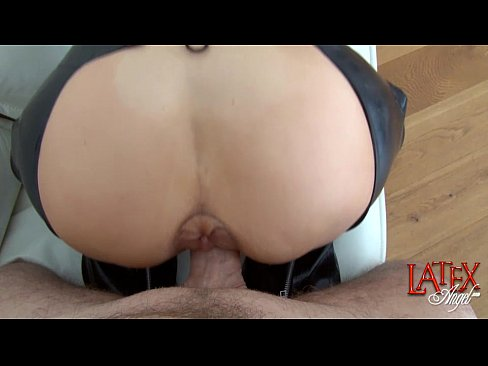 cover video female anal puming