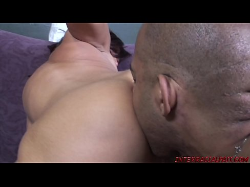 cover video hot mom loves her big black dicks
