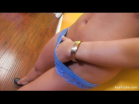 cover video asa akira and cristy mack lesbian fuck session